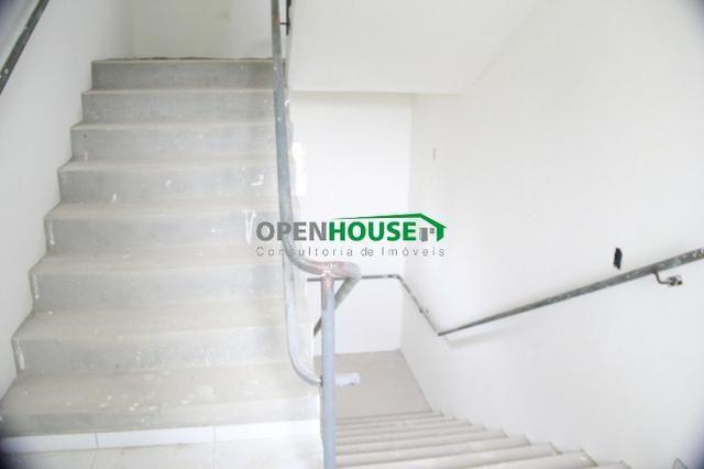 Lindo Apartamento 2/4, sala/jantar, cozinha, banheiro e vaga de garagem - Foto 15