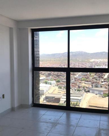 Excelente apartamento com ótima Localização - Foto 6