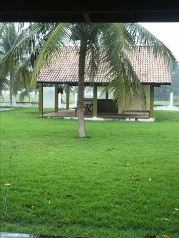 Fazenda com 480 hectares a 60 km de natal - Foto 11