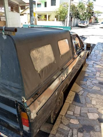 Ford Pampa - Foto 4