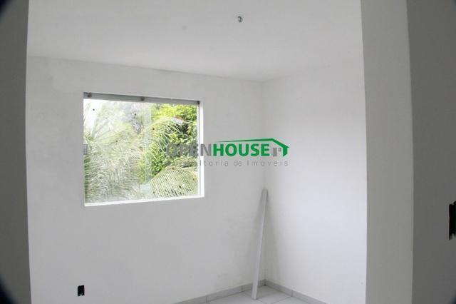 Lindo Apartamento 2/4, sala/jantar, cozinha, banheiro e vaga de garagem - Foto 10