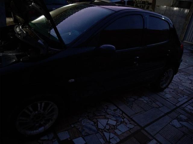 Peugeot 206 - Foto 9