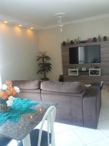 Apartamento 02 Quartos - DCE- Bairro de Lourdes-Vitória - Foto 5