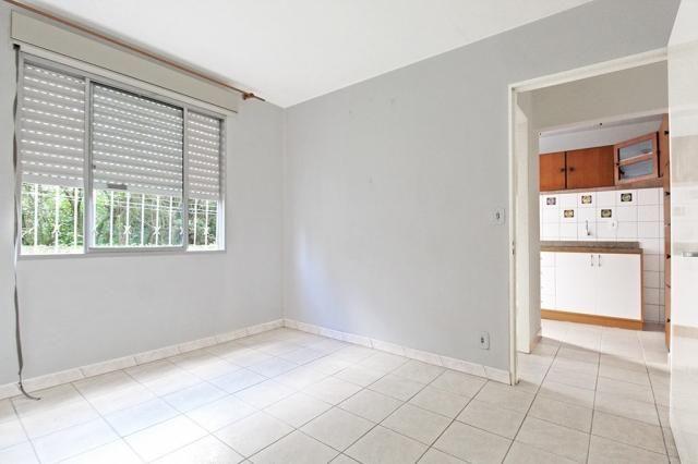 Apartamento à venda com 2 dormitórios em Canudos, Novo hamburgo cod:RG5481 - Foto 6