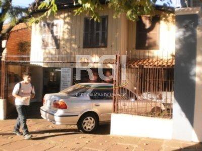 Terreno à venda em Chácara das pedras, Porto alegre cod:FE1053 - Foto 3