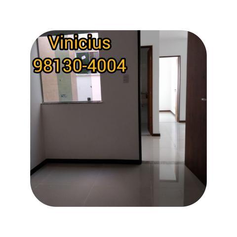 Casa com 3/4 e uma suíte no bairro sim 230 mil - Foto 7