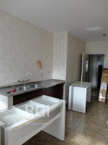 Apartamento à venda com 3 dormitórios em Centro, Novo hamburgo cod:OT5651 - Foto 7