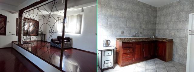 Casa no bairro Rio Branco - Foto 11