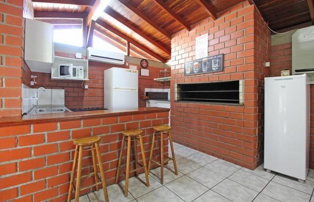 Apartamento à venda com 2 dormitórios em Canudos, Novo hamburgo cod:RG5481 - Foto 11