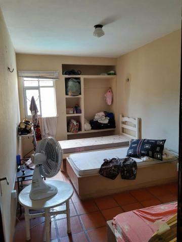 Apartamento Residencial No Icaraí - Foto 6
