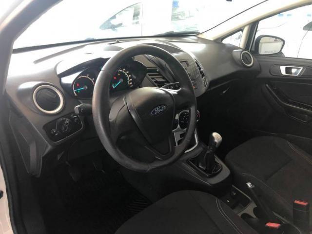 Ford Fiesta HA 1.5L SE - Foto 6