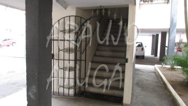 Barreto Condomínio Fechado ! - Foto 6