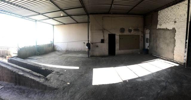 Terreno para alugar em Eldorado, Contagem cod:696877 - Foto 11