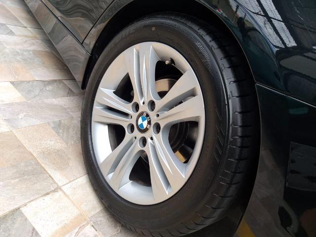 BMW 320i GP * Baixa KM - Foto 9