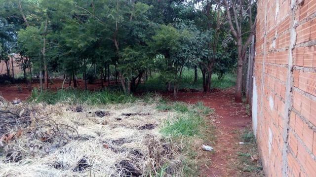 Terreno quitado em Jardinópolis - Foto 6