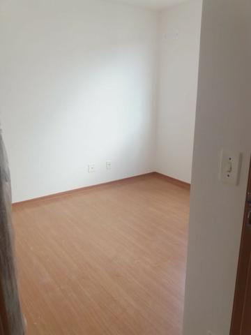 Aluguel Apto de 2 quartos no Altos do Calhau - Foto 4