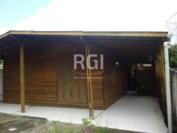 Terreno à venda em Vila ipiranga, Porto alegre cod:VI2000 - Foto 14
