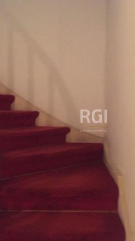 Casa à venda com 5 dormitórios em Auxiliadora, Porto alegre cod:EI9723 - Foto 19