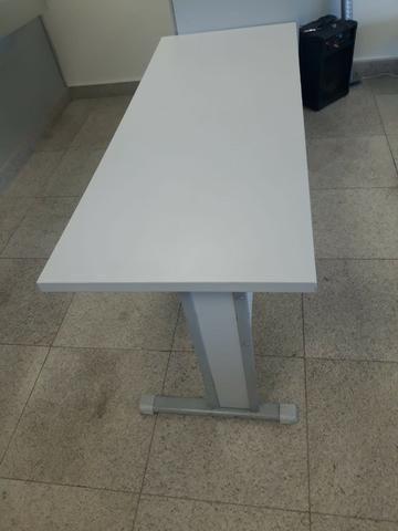 Mesas de professor Marzo Vitorino - Foto 6