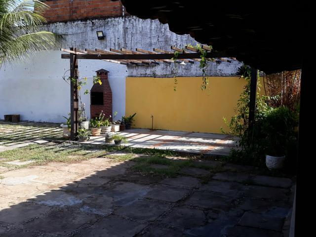 Casa no Calhau à 1km da praia - Foto 8
