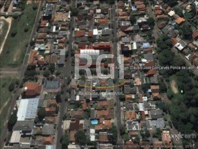 Terreno à venda em Vila ipiranga, Porto alegre cod:FE1442 - Foto 2