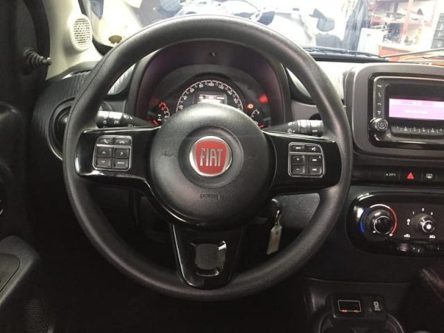 FIAT MOBI DRIVE 1.0 FLEX 6V 5P - Foto 11
