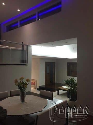 Casa à venda com 5 dormitórios em Jardim mauá, Novo hamburgo cod:13445 - Foto 6