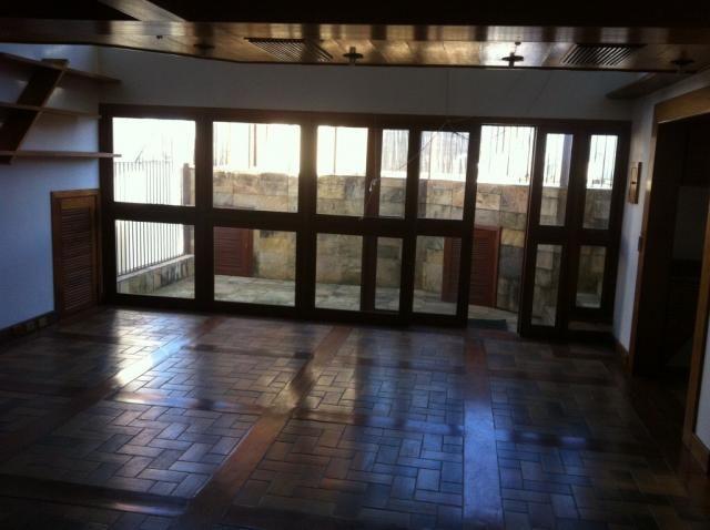 Apartamento à venda com 4 dormitórios em Vila rosa, Novo hamburgo cod:LU429325 - Foto 6