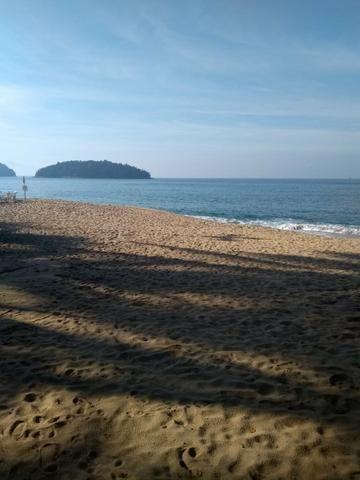Cobertura porto real resort - Foto 5