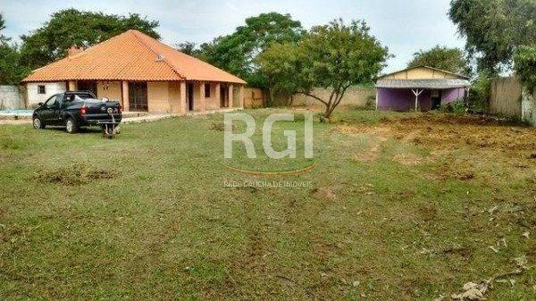 Terreno à venda em San souci, Eldorado do sul cod:OT6130