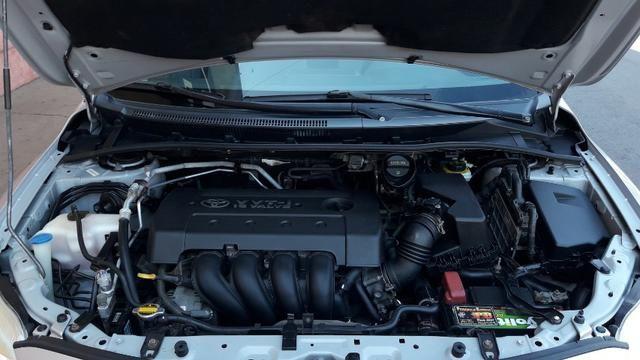 Corolla GLI 1.8 Automático - Foto 17