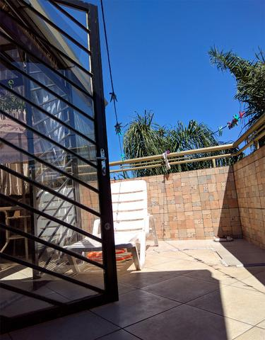 Casa no bairro Rio Branco - Foto 4
