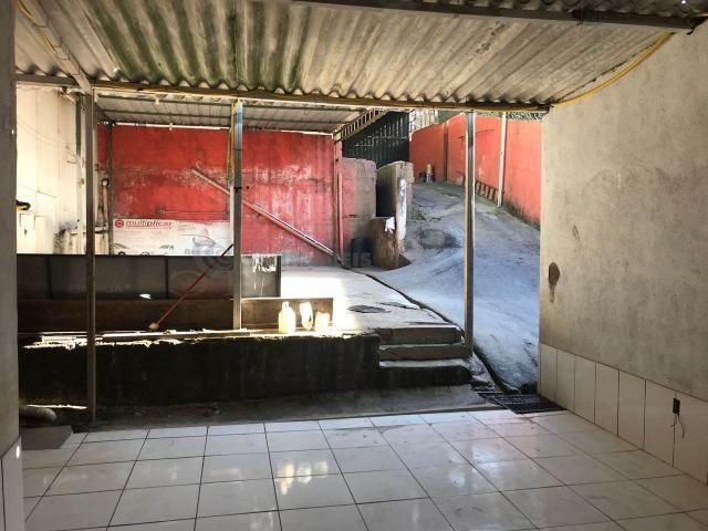 Terreno para alugar em Eldorado, Contagem cod:696877 - Foto 4