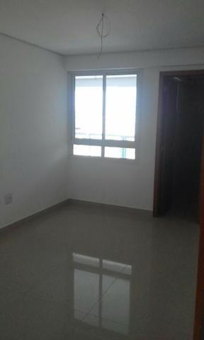 Apartamento Condomínio Maximus - Foto 6