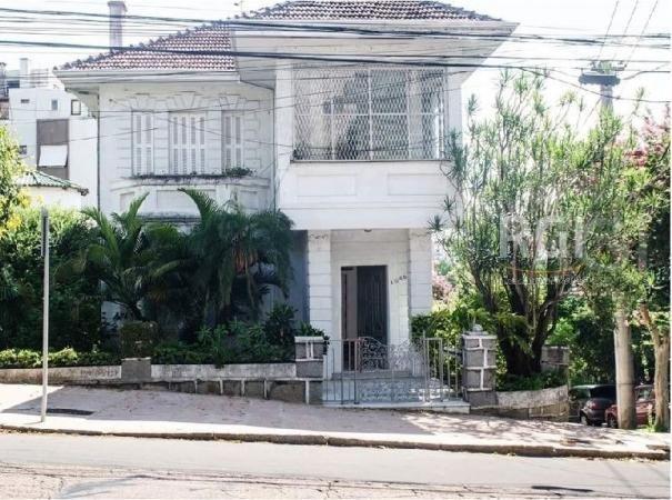 Casa à venda com 5 dormitórios em Auxiliadora, Porto alegre cod:EI9723