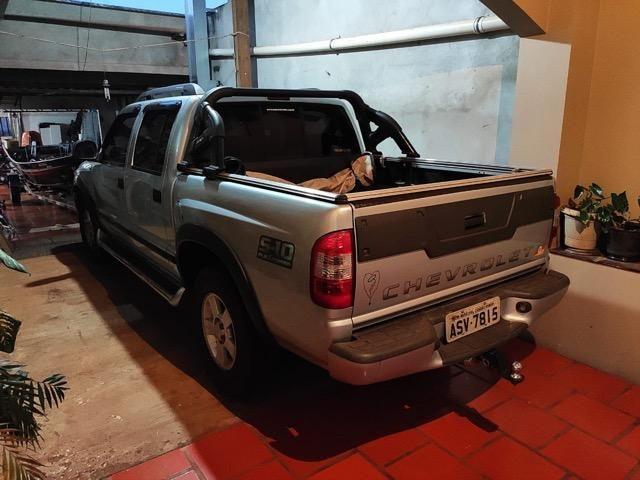 Camionete S10 - Foto 2