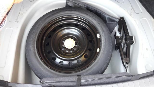Corolla GLI 1.8 Automático - Foto 13