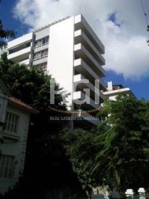 Apartamento à venda com 5 dormitórios em Moinhos de vento, Porto alegre cod:MF18816