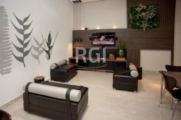 Apartamento à venda com 3 dormitórios em Vila rosa, Novo hamburgo cod:TR7900 - Foto 19