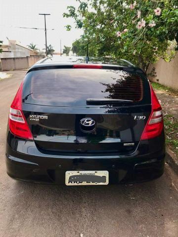Hyundai I30 - 2.0 - Gasolina- Automático - Foto 3