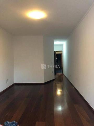 Casa com 3 dormitórios à venda, 370 m² por r$ 1.300.000,00 - jardim são caetano - são caet - Foto 11