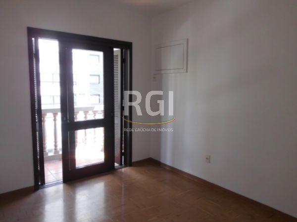 Apartamento à venda com 2 dormitórios em Centro, Novo hamburgo cod:FE5675 - Foto 10