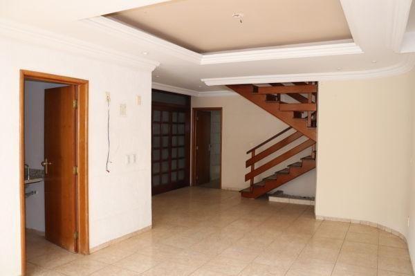 Casa sobrado com 4 quartos - Bairro Setor Bueno em Goiânia - Foto 5