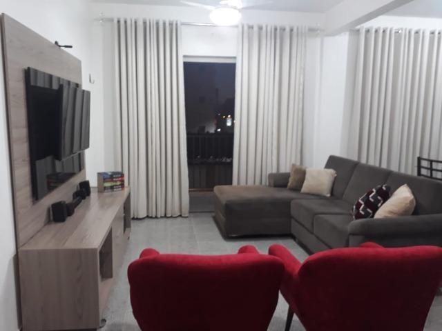 Apto Consil com Ótima Localização!!! Preço Bom, mais de 90m² e muito conforto - Foto 10