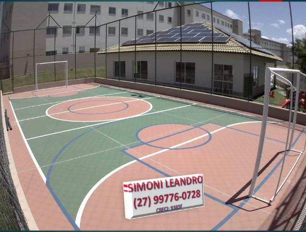 SCL - 13 - Na Serra Sede temos, apartamentos, bom e barato - Foto 7