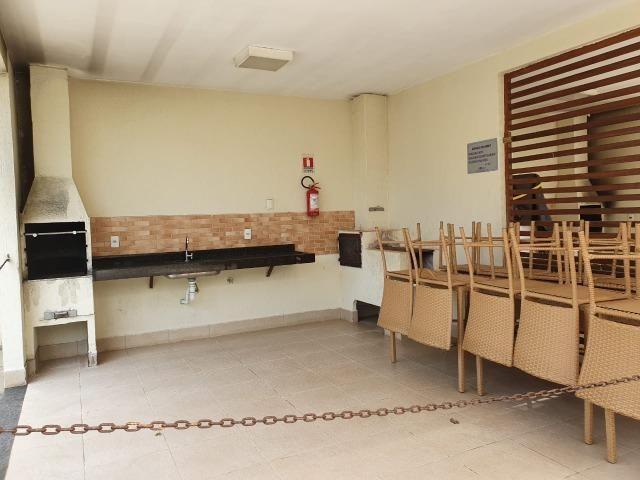 Casa, 3 quartos sendo 1 suíte Condomínio Reserva San Marino - Foto 15