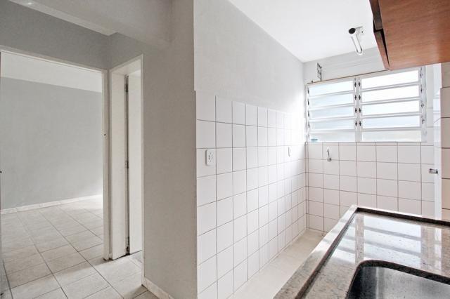 Apartamento à venda com 2 dormitórios em Canudos, Novo hamburgo cod:RG5481 - Foto 5