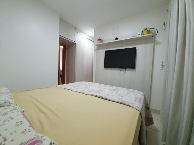 Casa, 3 quartos sendo 1 suíte Condomínio Reserva San Marino - Foto 5