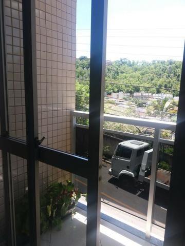 Apartamento 02 Quartos - DCE- Bairro de Lourdes-Vitória - Foto 3