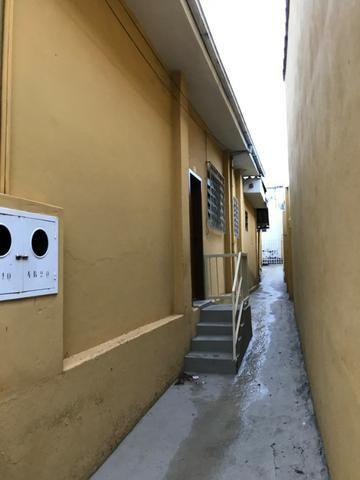 Casa Geminada 1 Quarto - Foto 7